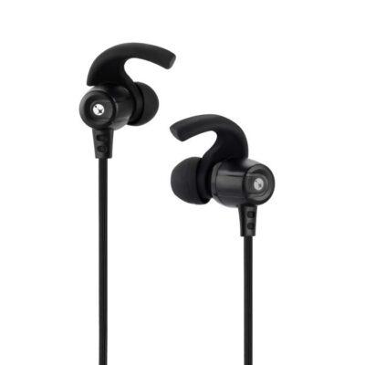Bluetooth-iXchange-Sporty UA-37-mayro