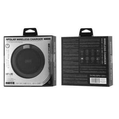 Charger-Wireless-WK-WP-U18-5W-Black-2