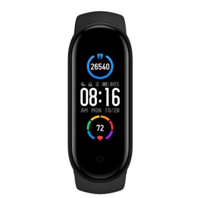 Xiaomi-Mi-Smart-Band 5-mayro
