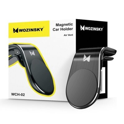 wozinsky-magnetic-carbracket-phone-holder-wch-02-black-12-1000x1000